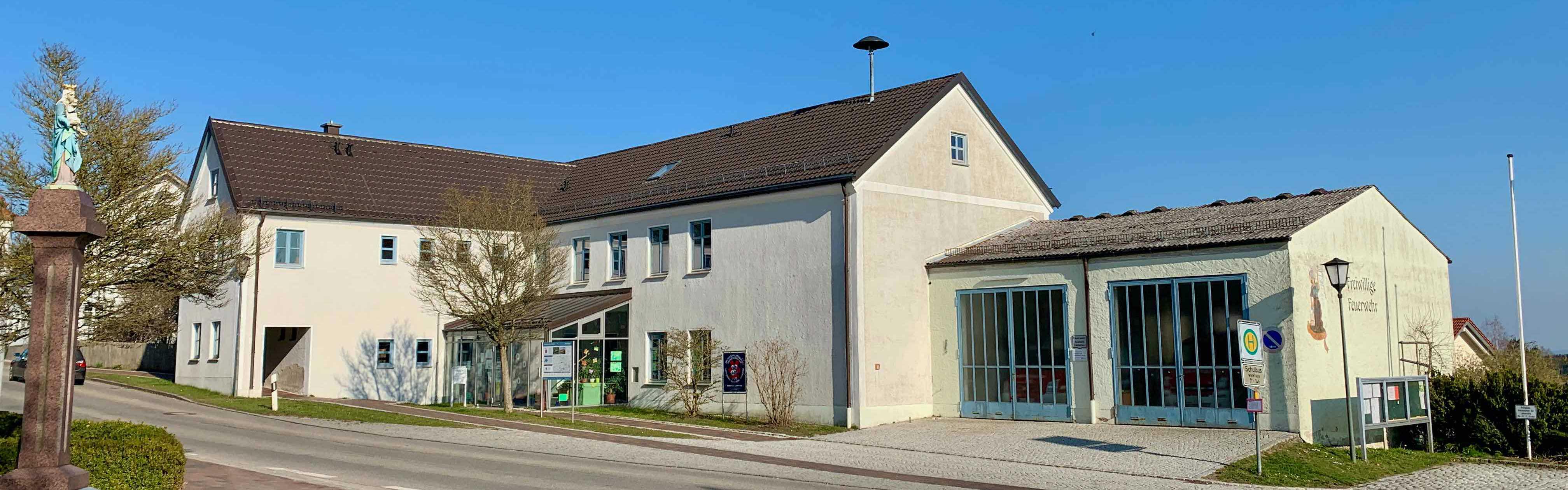 Banner_Lohkirchen